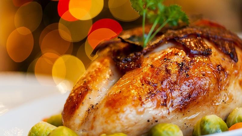 Meghökkentő, mennyit drágult a karácsonyi vacsora