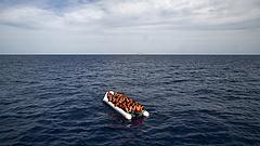 Uniós főtanácsnok: van mód a menekült státusz megtagadására