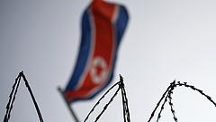Áttörés az észak- és dél-koreai kapcsolatokban