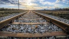 Az Opus Global is reagált a Budapest-Belgrád vasútfelújítás elindulására