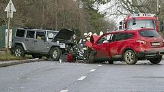 Belenyúlnak az autósok zsebébe - mutatjuk, miért drágul a biztosítás