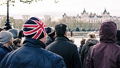 Londonból Amerikába költözteti tevékenysége egy részét a tőzsdeüzemeltető