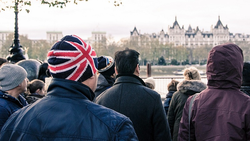 Meghátráltak a kemény brexit hívei
