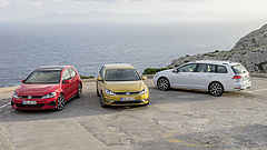 Rekorddal indította az évet az autóipari óriás