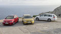Fontos hírt közölt a Volkswagen - ezt sokan nem gondolták volna