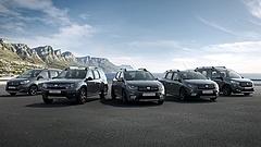 Nagyot lépett a román autóipar