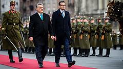 Orbán Viktor vesztett Európában, de megnyerheti otthoni csatáját