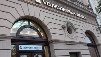 Piacvezető pozícióra tör az OTP Szerbiában is