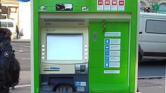 Figyelmeztetést adott ki az OTP, nem csak a bank ügyfelei lehetnek érintettek