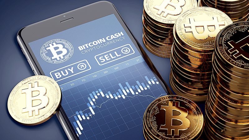 Véget ér egy aranykor? Szabályozzák a kriptovalutákat