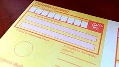 Durva csalás a közüzemi számlákkal kapcsolatban - erre kell figyelni