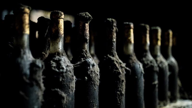 Kedveli a tokaji bort? Erről mindenképp tudnia kell!
