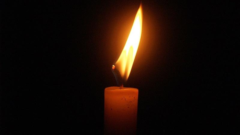 Elhunyt John Hume, Észak-Írország Martin Luther Kingje