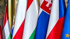 Magyarországon 180 fokos fordulatot jósol egy régiós elemzés