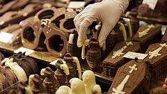 Szereti a csokit? Ezt nem akarná kihagyni