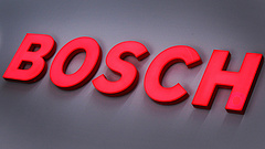 Döntöttek a bérekről a magyar Boschnál - ez több lett, mint várták