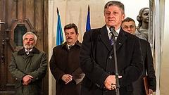 Kanyarójárvány: oltóanyagokat osztott Magyarország Kárpátalján