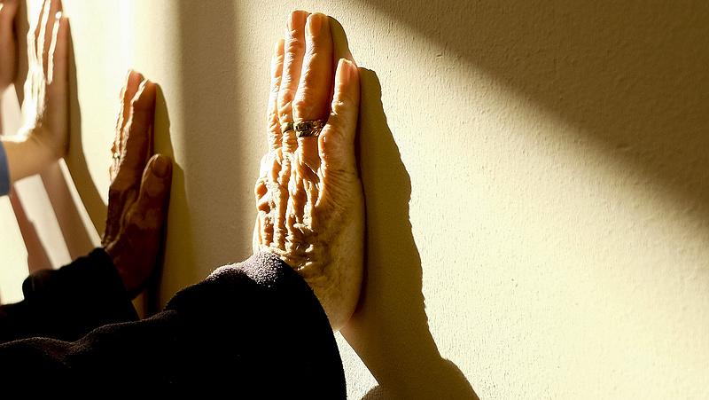 Nyugdíjasok: ez az emelés kevés!