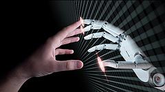 Digitalizáció: ettől tartanak a legtöbben