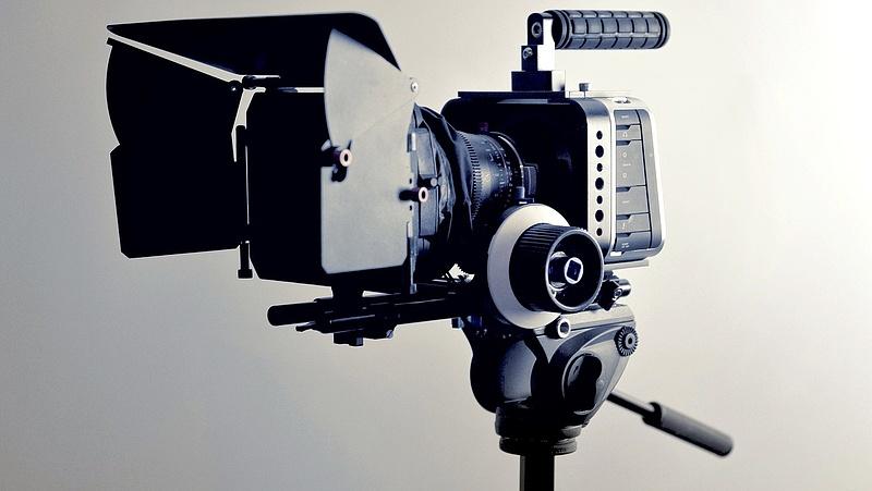 Filmproducer lesz Geszti Péter
