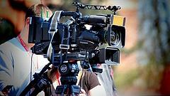 A teljes mozgóképszakmáért felel majd a Nemzeti Filmintézet