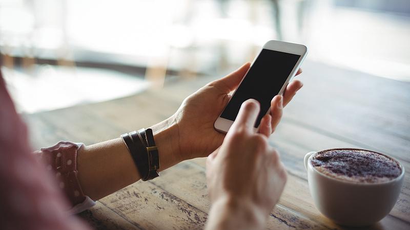 Önt is zaklatják telefonos értékesítők? Odacsapna a hatóság