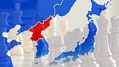 Észak-Korea hadüzenetként értelmezné az olajembargót