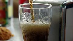 Óriási beruházásra készül a Coca-Cola Magyarországon