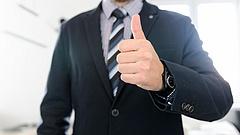 Megindulhat a bérfejlesztés - ígéretet kapott a szakmai szervezet