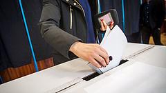 Packáznak a választási bizottságoknál? - Nagyon figyeljen a részletekre!