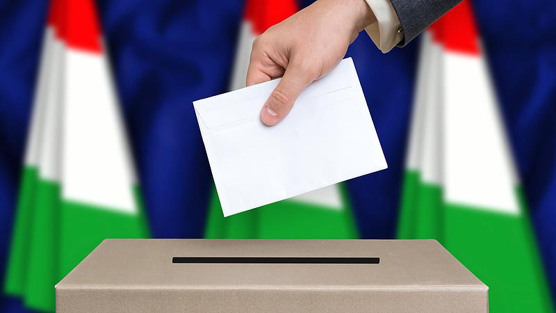 EP-választás: újabb határidő jár le