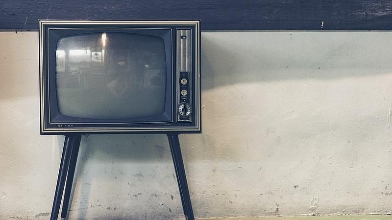 Fontos döntés előtt állnak a kereskedelmi tévék