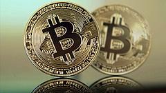 Fordulat: változás a digitális pénzvilágban