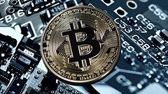 Hackerek támadják az ukrán kormányt - bitcoint követelnek