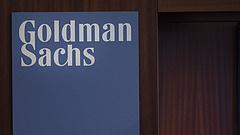 Malajzia sok pénzt követel vissza a Goldman Sachstól