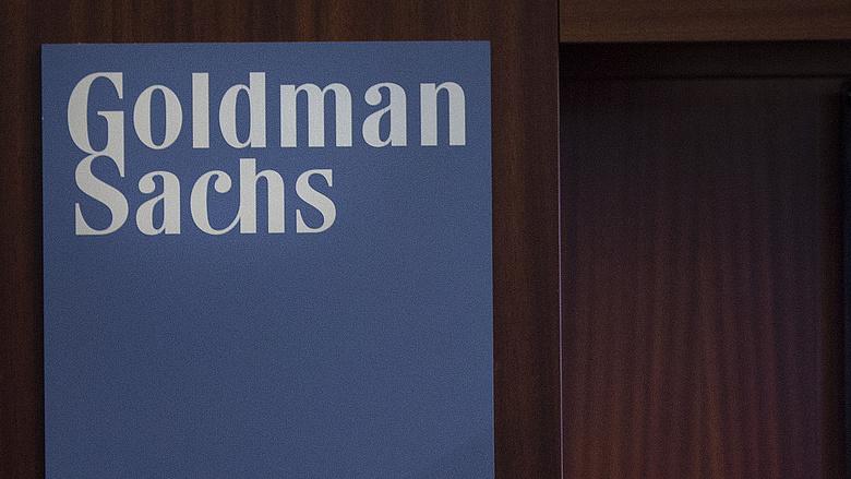 Malajzia sok pénzt követel vissza a Goldman Sachstól - Napi.hu a1e837a050
