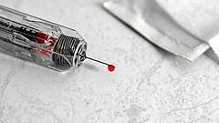 Hamarabb lehet oltás a koronavírus ellen, mint várták