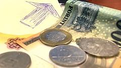 Több száz milliárddal nőtt az államadósság