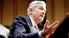 Bizonytalanságban hagyta a Fed a piacokat