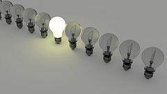 Változnak az áramlopásra vonatkozó szabályok februártól