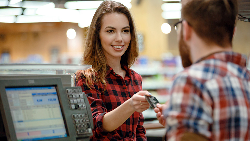 OTP: így változtak a online fizetések az újranyitás után