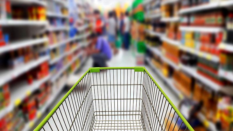 Meglepetést okozott az amerikai inflációs adat