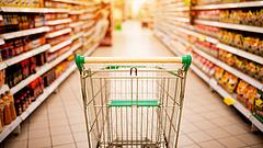 Kritika a kormánynak: a fogyasztóvédelem alakításából csak a fogyasztókat hagyták ki