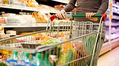 Kiderül, mekkorát nőttek az árak a magyar boltokban