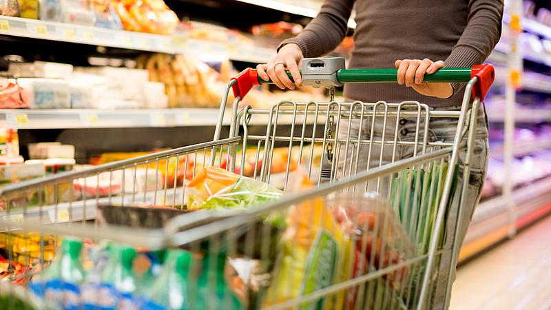 Eltűnt magyar márkák kerülnek a boltok polcaira - sokan meglepődhetnek