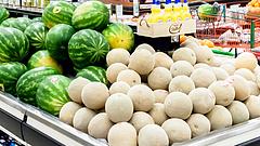 Gyorsult a német termelőiár-infláció