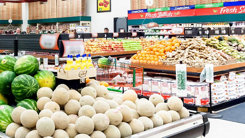 Nagyot ugrott az infláció - Mit szólnak az elemzők?