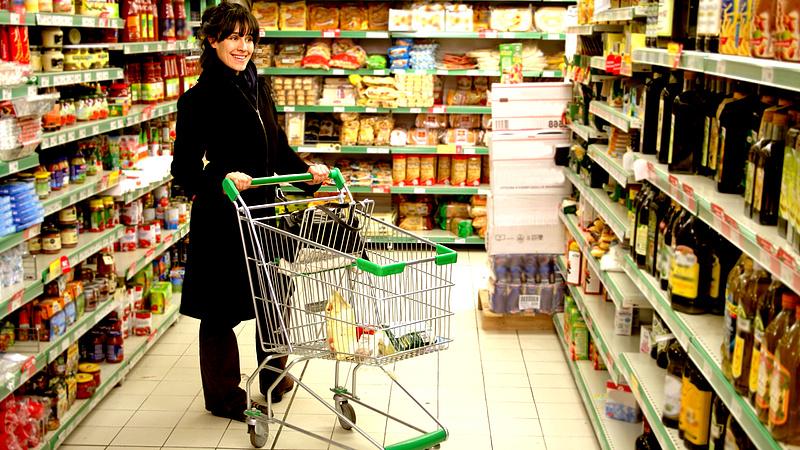 Dübörög a jólét - erre költ egyre többet a magyar