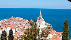 Újabb fordulat a magyar-szlovén gigaprojektnél