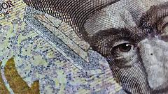 TI: évi 4000 milliárdba kerül a magyar korrupció